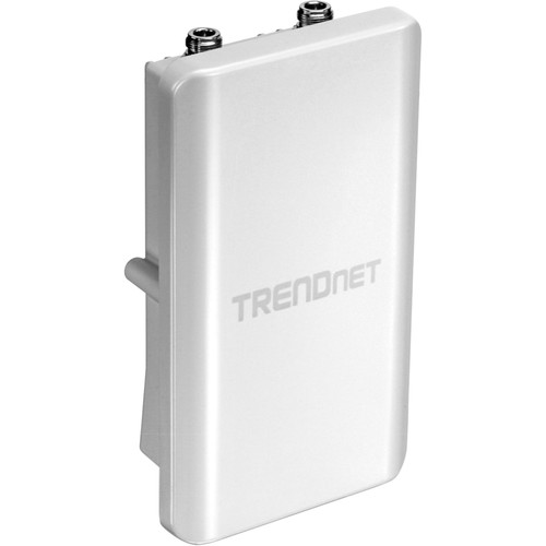 TRENDnet TEW-739APBO Outdoor 2.4 GHz PoE Access Point