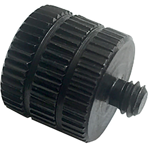 "Triad-Orbit 5/8"" to 1/4""-20 Camera Adapter"
