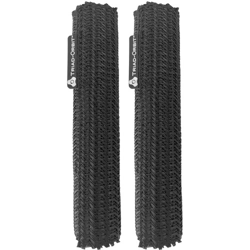 Triad-Orbit CableControl 2-Pack (Large)