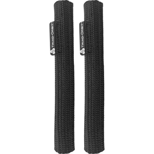 Triad-Orbit CableControl 2-Pack (Small)