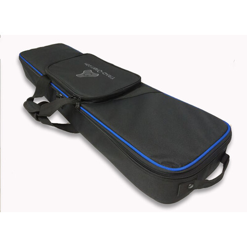 Triad-Orbit TGB-2 Standard Carrier Bag