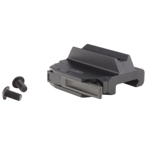 Trijicon Compact Quick Release ACOG Riflescope Mount (High)
