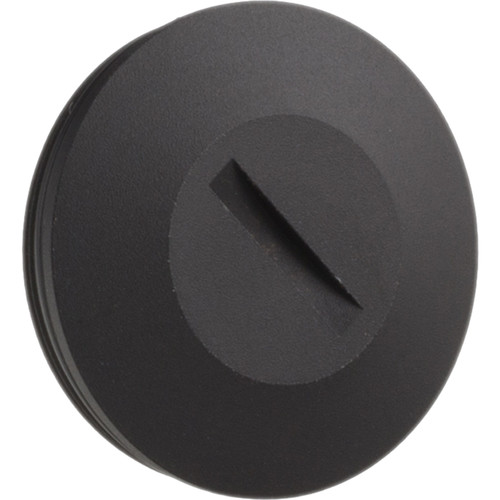 Trijicon Battery Cap for AccuPower Riflescopes (Clamshell)
