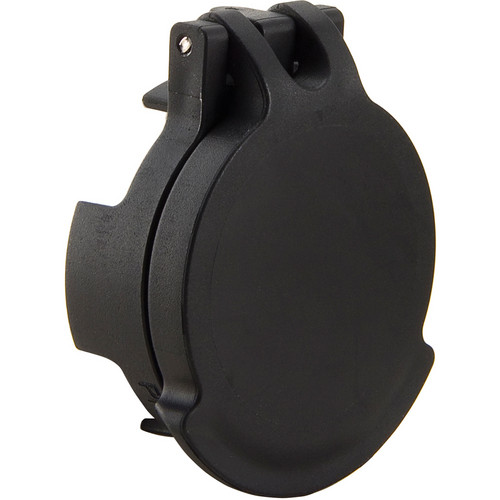 Trijicon Tenebraex Eyepiece Flip Cap for Trijicon SRS Reflex Sight