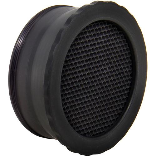Trijicon Tenebraex killFLASH Anti-Reflection Device for SRS Reflex Sight