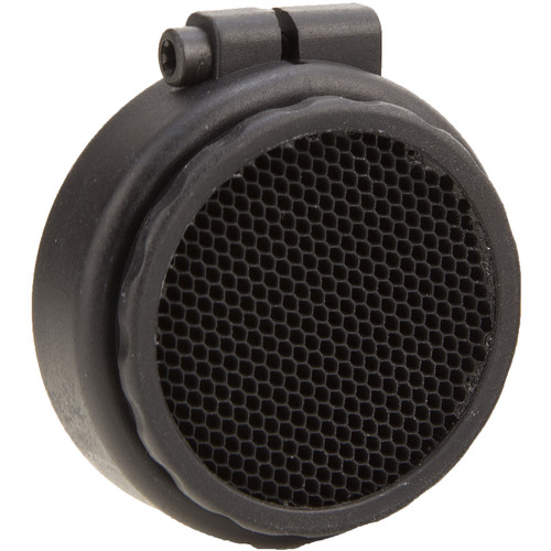 Trijicon MRO Slip-On ARD Anti-Reflection Device (Matte Black)