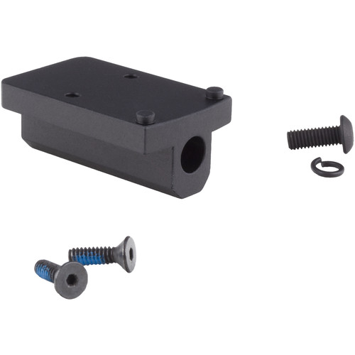 Trijicon Carry Handle RMR Mount for AR15/M16