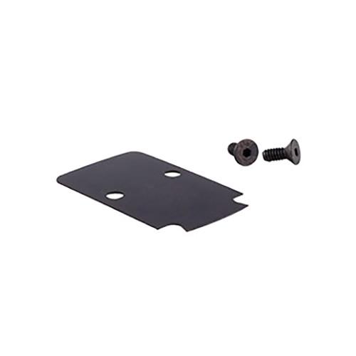 Trijicon RMR Mounting Kit (Glock MOS & Springfield OSP)