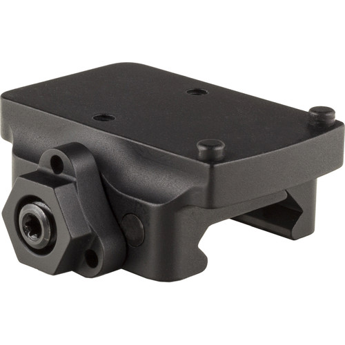 Trijicon RMR Low Quick Release Mount