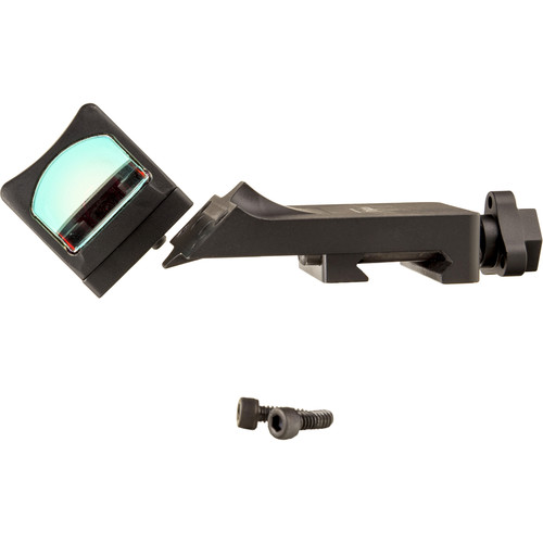 Trijicon RMR 45° Offset Quick Release Mount
