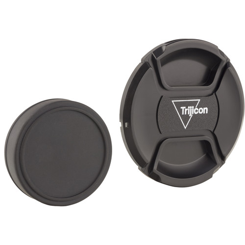 Trijicon Replacement Cap Kit for HD Spotting Scopes