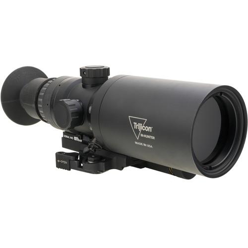 Trijicon Electro-Optics IR Hunter MK2 Thermal Riflescope (60-30 Hz, 19mm Lens)