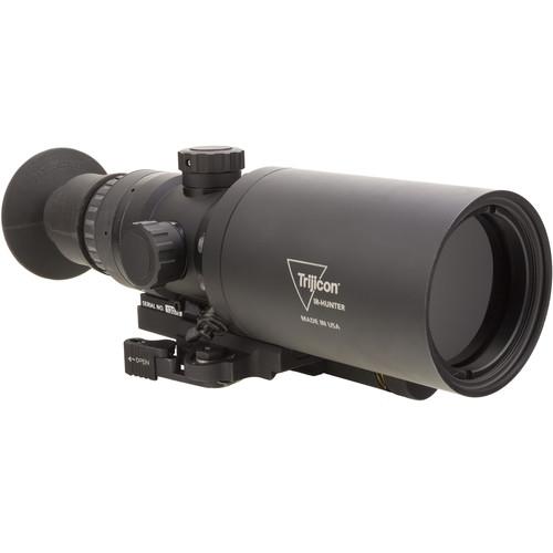 Trijicon Electro-Optics IR Hunter MK2 Thermal Riflescope (60-30 Hz, 35mm Lens)