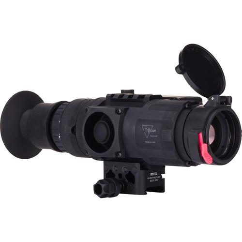 Trijicon Electro-Optics REAP-IR 2.5x35mm f/1.14 Mini Thermal Night Vision Riflescope
