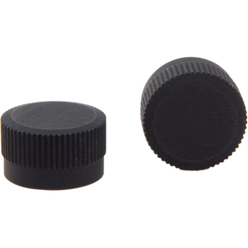 Trijicon ACOG Replacement Adjuster Caps (2-Pack)