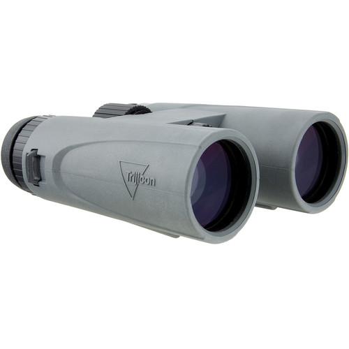 Trijicon 8x42 HD Binocular