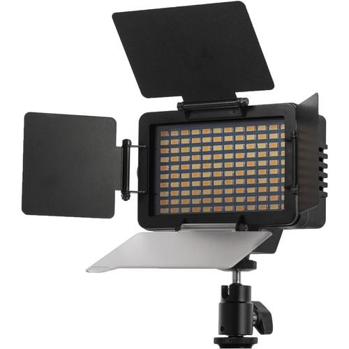 TriStar 4+ Next-Generation Bi-Color SMD LED Light