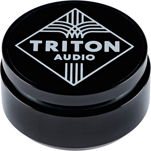 TRITON AUDIO NeoLev Ultimate Levitation Damper