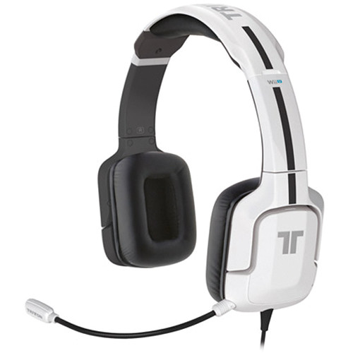 Tritton Kunai Stereo Gaming Headset (White)