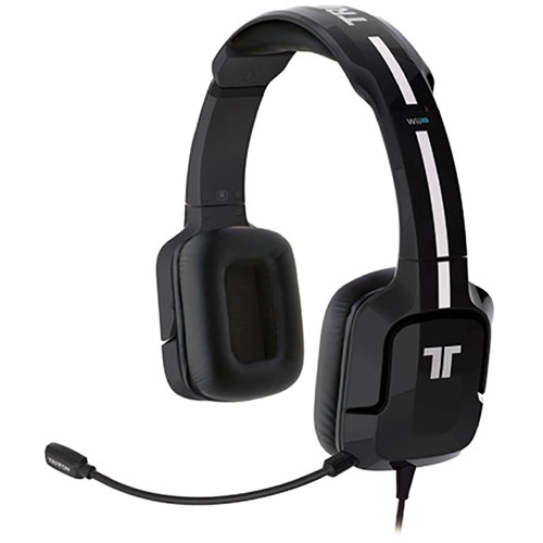 Tritton Kunai Stereo Gaming Headset (Black)