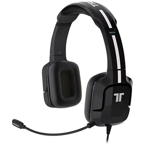 Tritton Kunai Stereo Gaming Headset (Black)