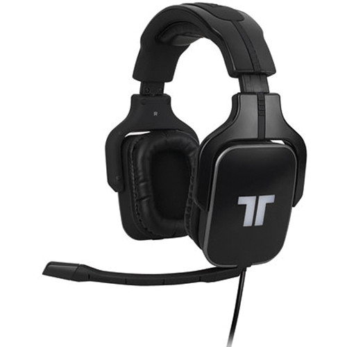 Tritton PC510 HDA HEADSET