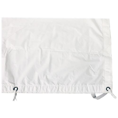 TRP WORLDWIDE Magic Cloth (12 x 12')