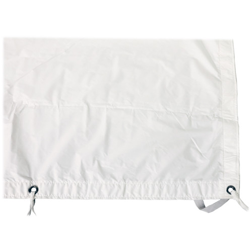 TRP WORLDWIDE Magic Cloth (20 x 30')