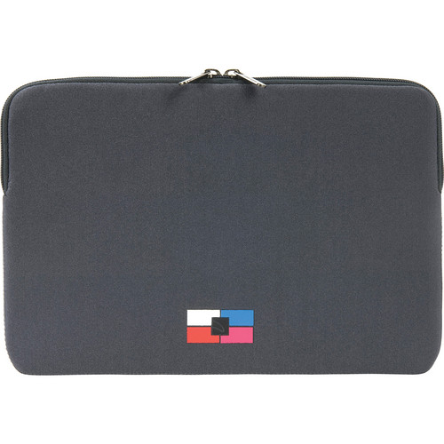 Tucano Area Second Skin Sleeve for Microsoft Surface Tablet (Black)