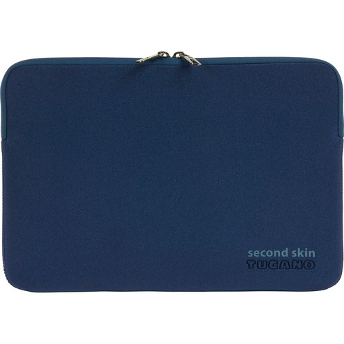 Tucano Elements Second Skin for MacBook Air 11 (Blue)