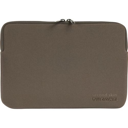 Tucano Elements for MacBook Air 11 (Gray)