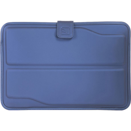 Tucano Innovo Shell Sleeve for Microsoft Surface 3 (Blue)