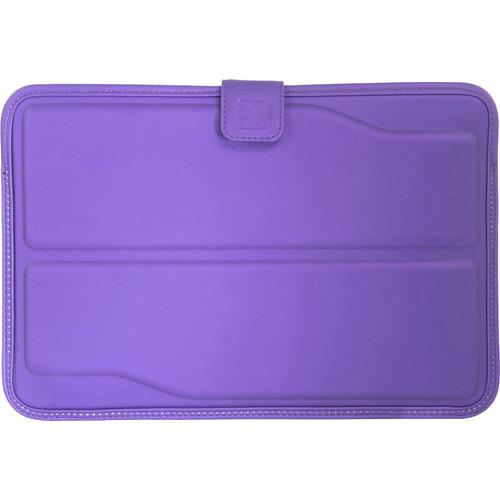 Tucano Innovo Shell Sleeve for Microsoft Surface 3 (Purple)