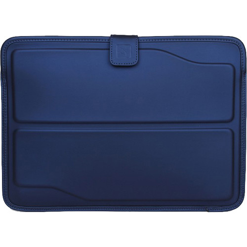 Tucano Innovo Sleeve for Microsoft Surface Pro/Pro 4/Pro 3 (Blue)