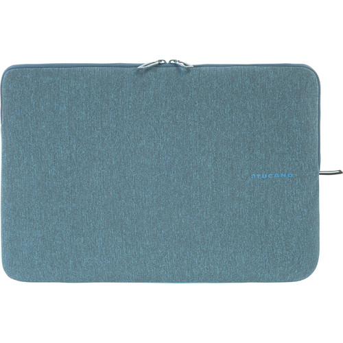 "Tucano Melange Neoprene Sleeve for 15.6"" Notebook (Sky Blue)"