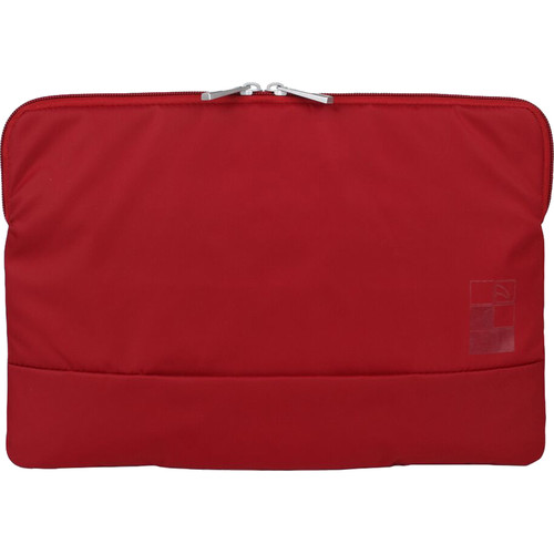 Tucano Tessera Sleeve for Microsoft Surface 3 (Red)