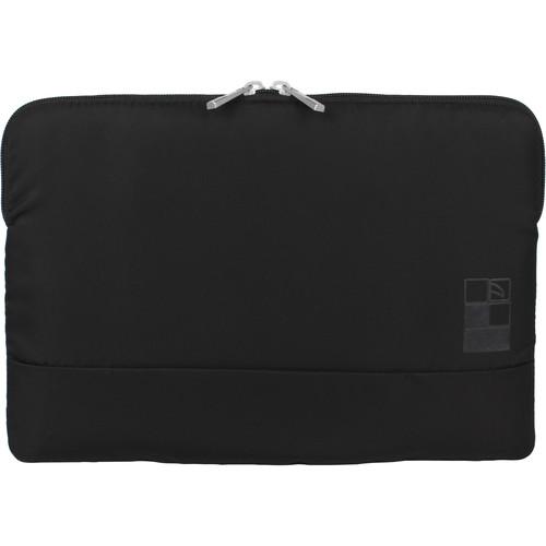 Tucano Tessera Sleeve for Microsoft Surface 3 (Black)