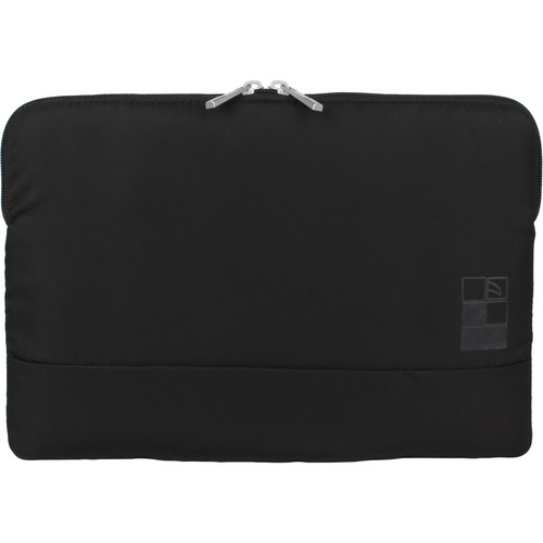 Tucano Tessera Sleeve for Microsoft Surface 3 (Black)