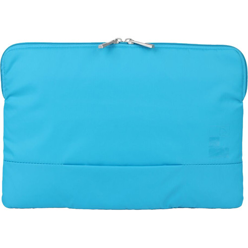 Tucano Tessera Sleeve for Microsoft Surface Pro 3 & Pro 4 (Sky Blue)