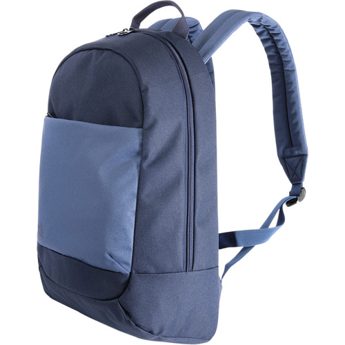 "Tucano Svago Backpack for MacBook Pro or Ultrabook up to 15.6"" (Blue)"