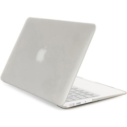 """Tucano Nido Hard-Shell Case for 11"""" MacBook Air (Transparent)"""