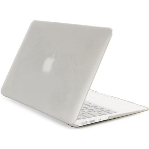 "Tucano Nido Hard-Shell Case for 11"" MacBook Air (Transparent)"