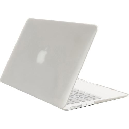 """Tucano Nido Hard-Shell Case for 13"""" MacBook Air (Transparent)"""