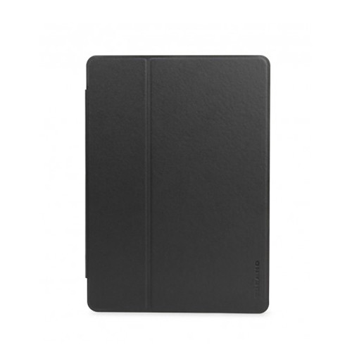 Tucano Ultra-Slim Folio for iPad Air 2 (Black)