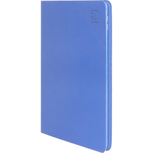 "Tucano Angolo Folio Case for iPad Pro 9.7"" (Blue)"
