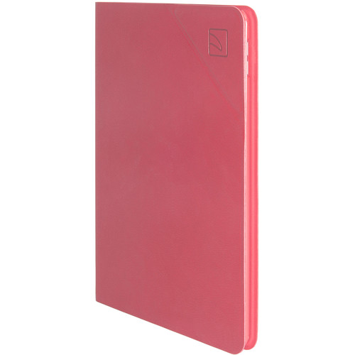 "Tucano Angolo Folio Case for iPad Pro 9.7"" (Red)"