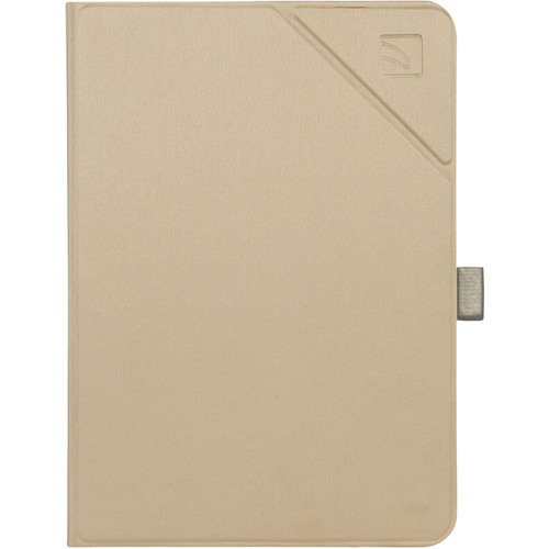 """Tucano Minerale Case for iPad Pro 10.5"""" (Gold)"""