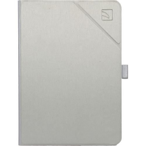 """Tucano Minerale Case for iPad Pro 10.5"""" (Silver)"""