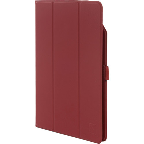 "Tucano Cosmo Case for iPad Pro 10.5"" (Red)"