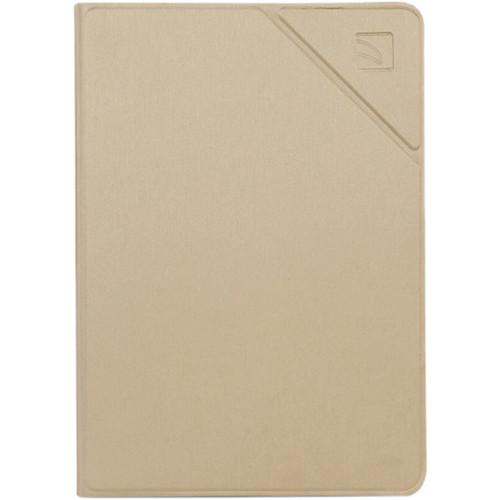 "Tucano Minerale Case for iPad 9.7"" (Gold)"